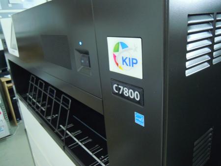 kipc7800_1