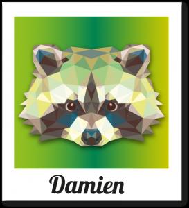 polaroid_damien-535x587