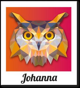 polaroid_johanna-535x588