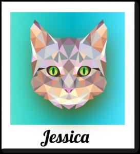 jessica-535x588