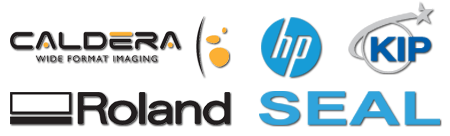 logos_partners1