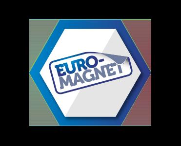 euro-magnet-com_