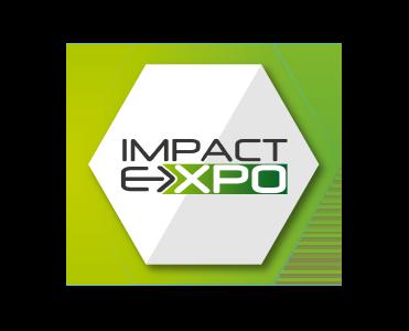 impactexpo-com_