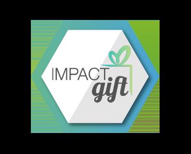 impactgift-fr_