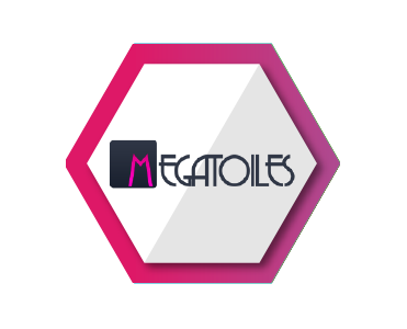 megatoiles-fr_