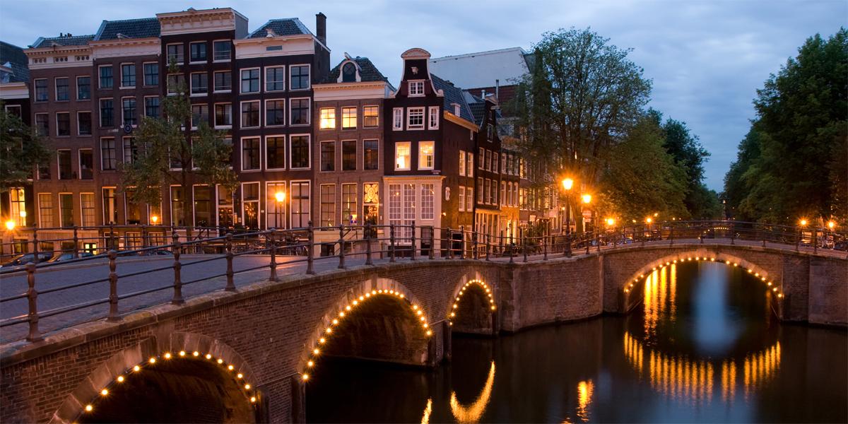 amsterdam-1200x600